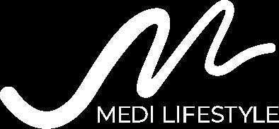 Medi Lifestyle